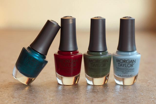 04-morgantaylor-nail-polish