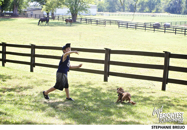 Beuchert\'s Saloon DC Farm Photos Brightest Young Things5