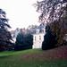 Poissy - Parc Messonier 13