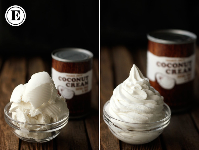 thai kitchen organic coconut milk hickory cabinets wholesale tasty yummies healthy desserts | paleo-friendly ...