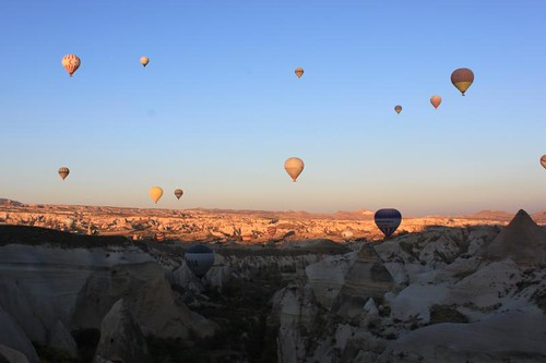 IMG_7403_hot-air-ballooning-in-Cappadocia