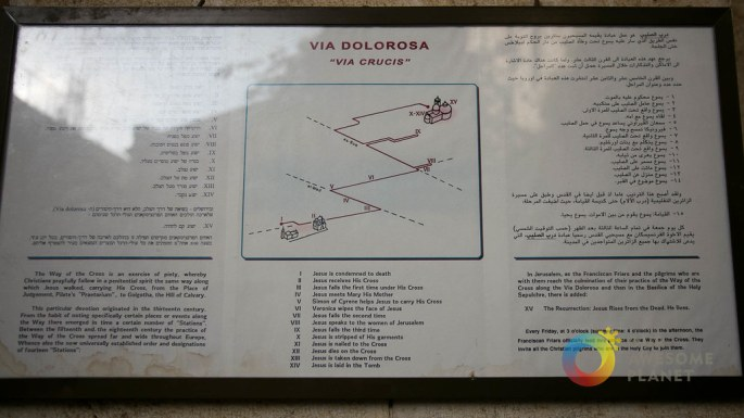 Day 5- Via Dolorosa - Our Awesome Planet-42.jpg