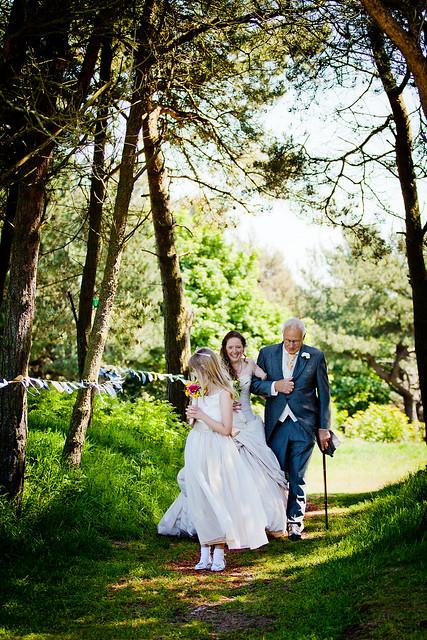 Carol-Jonathan-Wedding-287