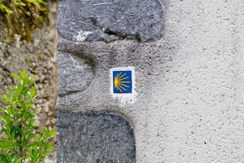 Saint-Bertrand-de-Comminges  20130508-_MG_7537