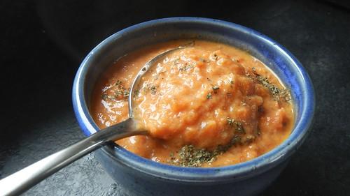 Tomato Soup 29