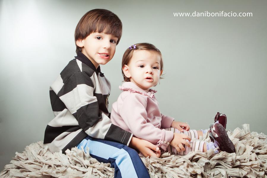 danibonifacio-INFANTIL-fotografia-acompanhamentobebe-foto3