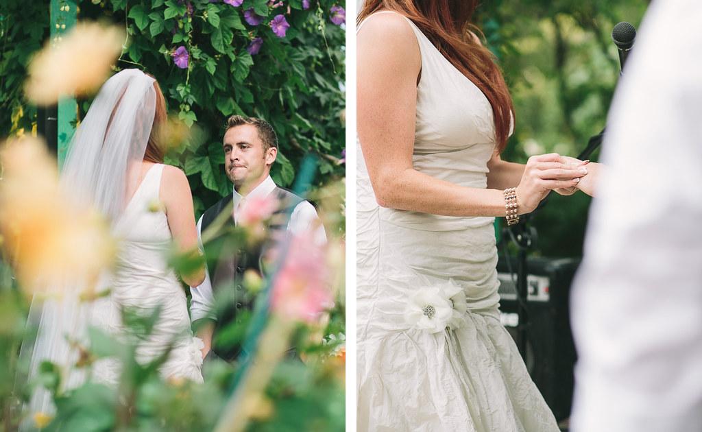 Marika+Bryson+Wedding-39a2