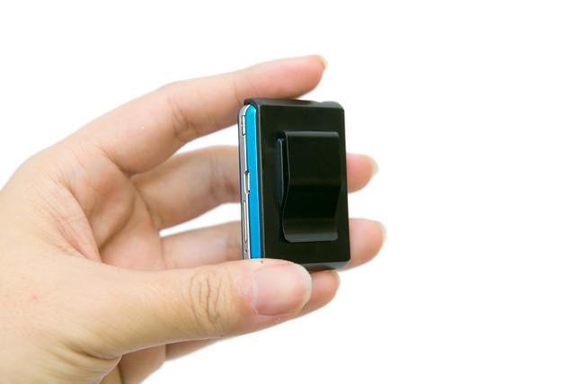 最小手機變身智慧手錶?! WIME NanoSmart 智慧型藍牙手機手錶 – 3C 達人廖阿輝