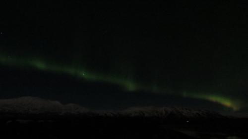 aurora 2.16