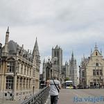 Viajefilos en Belgica y Holanda 35