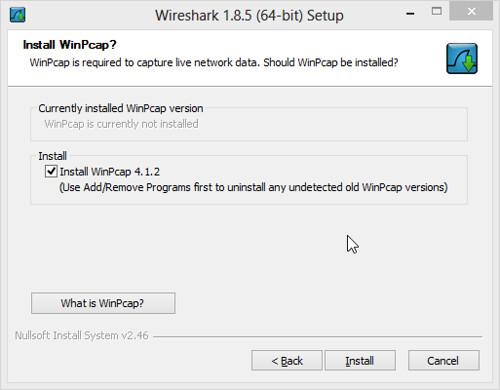 WiresharkInstall-6
