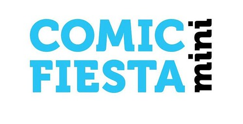 Comic_Fiesta_Mini_Logo