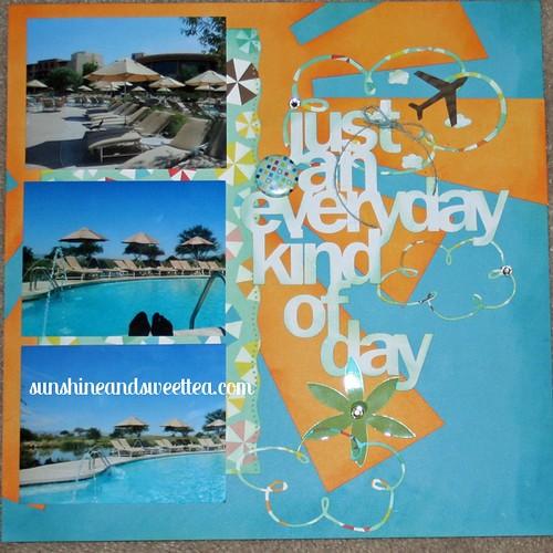 Everyday-LO