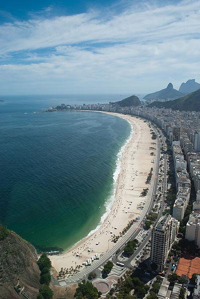 brazil01d