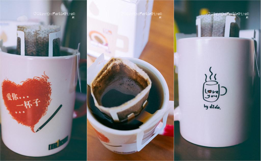 minicoffeeee