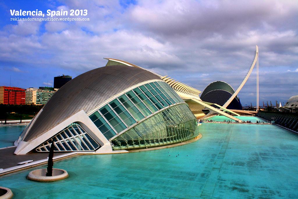 Valencia Spain07