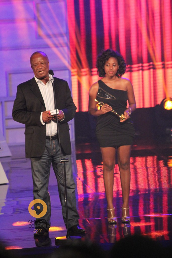 ghana movie awards winners (7)