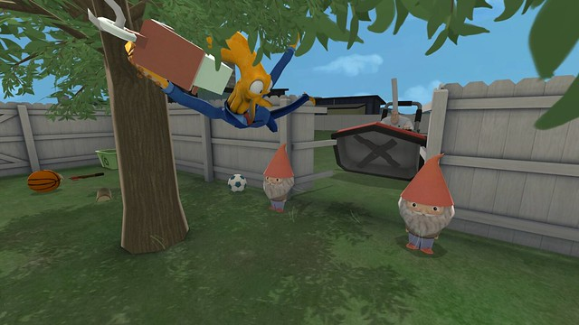 Octodad_review (2)