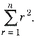CBSE Class 11 Maths Notes Permutations and Combinations