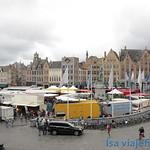 Viajefilos en Belgica y Holanda 12