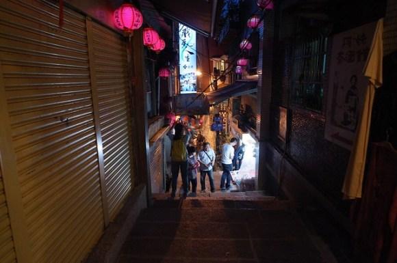 130429_trip-taiwan84