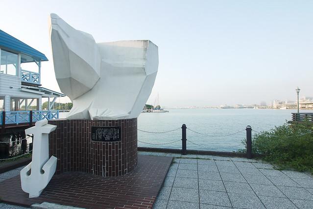 Hokkaido_day2_107