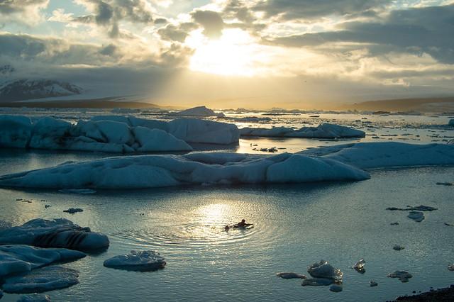 chris-burkard-iceland-2