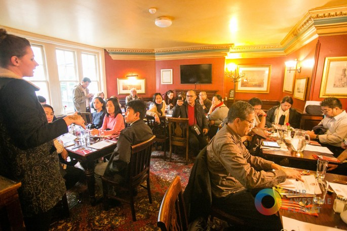 The Counting House - London - Our Awesome Planet-7.jpg
