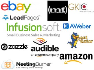 14155344855 a0dbbdf2d0 - Money Will Flow With These Simple Tips For Your Affiliate Promotion Campaigns