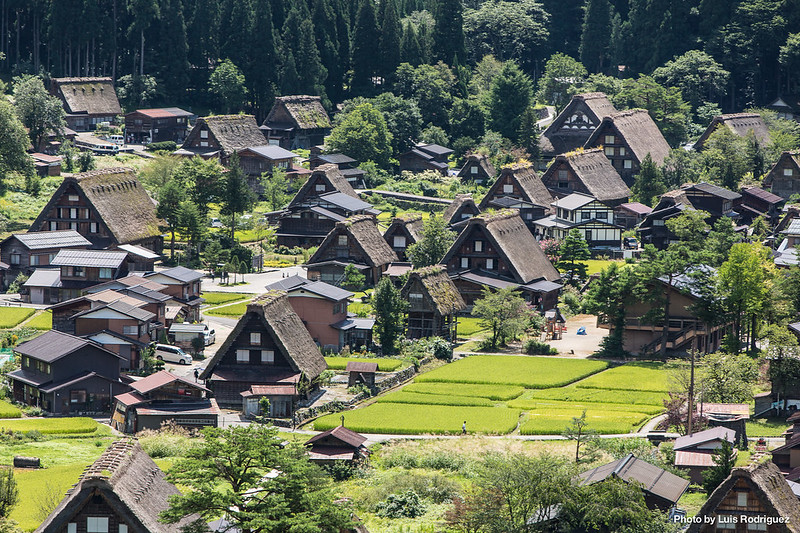 Shirakawa-go-85