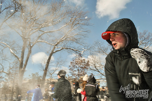 SnowballFight2015-6