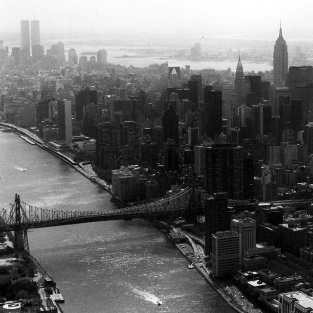 east-river-heli-view