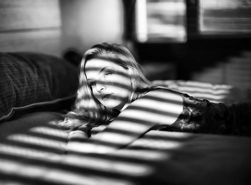 Memories of Lauren Bacall by Christopher.Michel