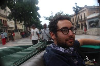 Cuba2013-313-56.jpg