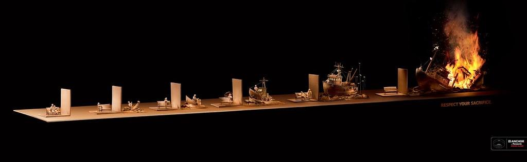 Anchor-Panasonic-Smoke-Alarm-Boat