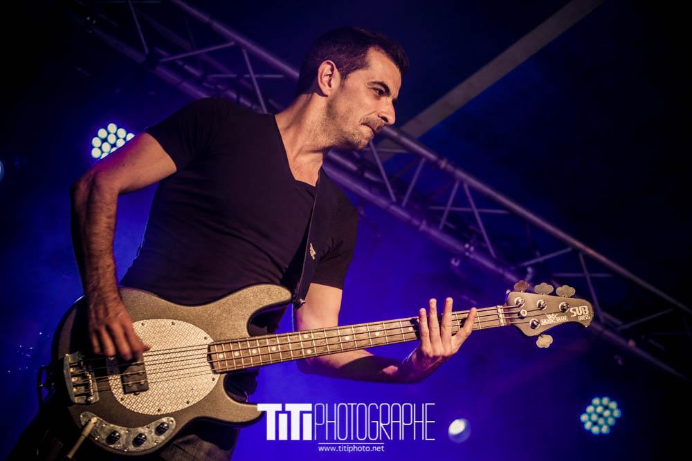 Julie Bally-Grenoble-2016-Sylvain SABARD