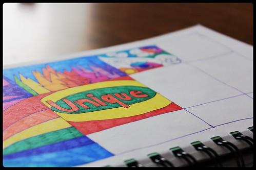 crayons03
