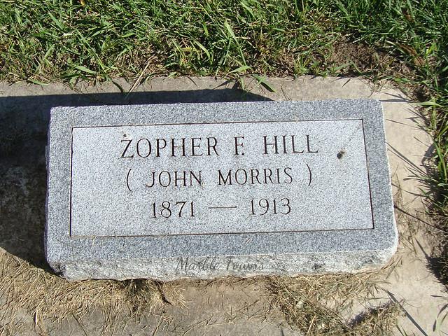 Walnut Hill Zopher stone.jpg