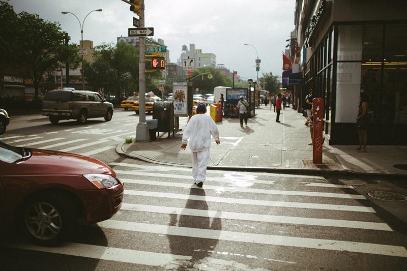 NYC_july2013_web-105