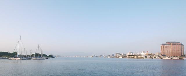 Hokkaido_day2_109