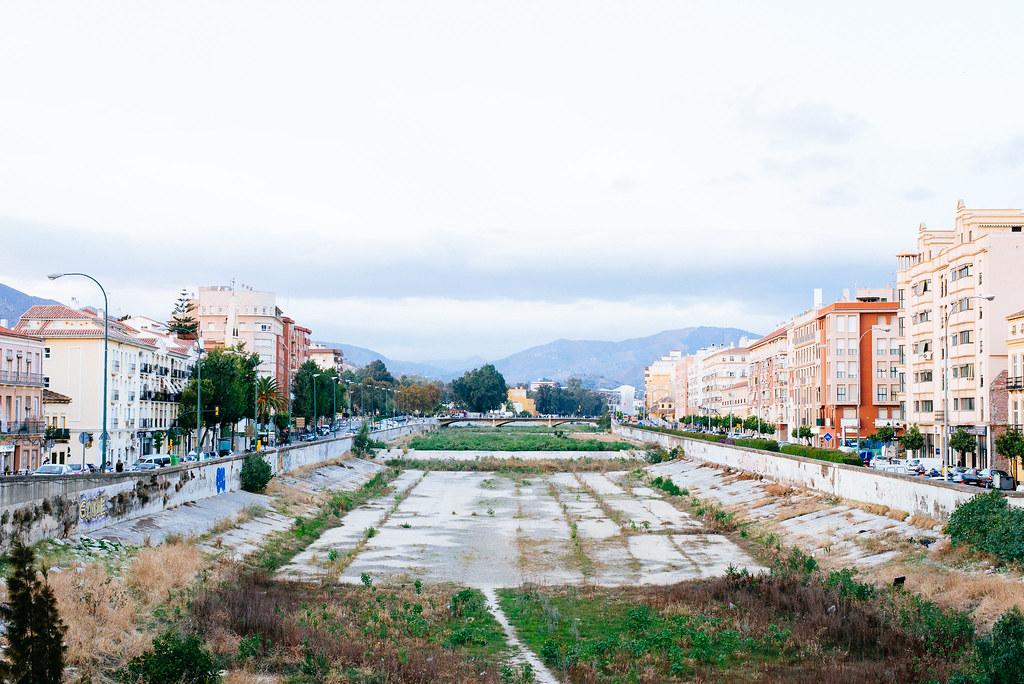 Calle Mamoles