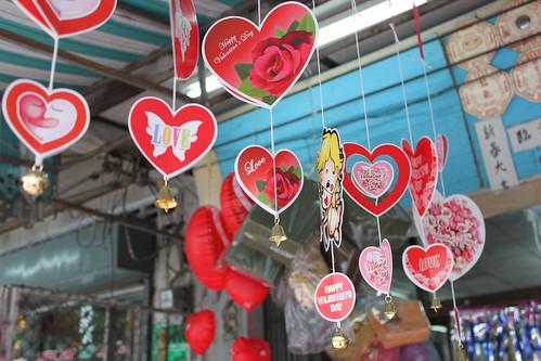 20140208_9562-Valentine-Samui-style