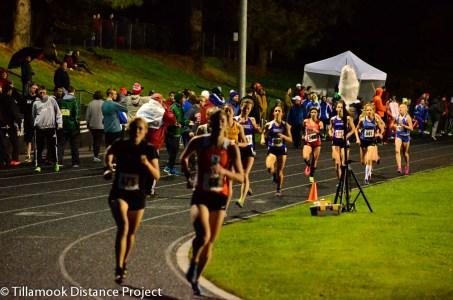 2014 Centennial Invite Distance Races-77