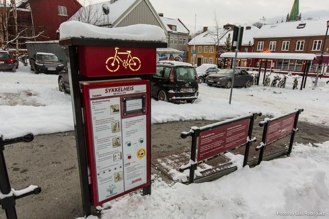 Trondheim-10