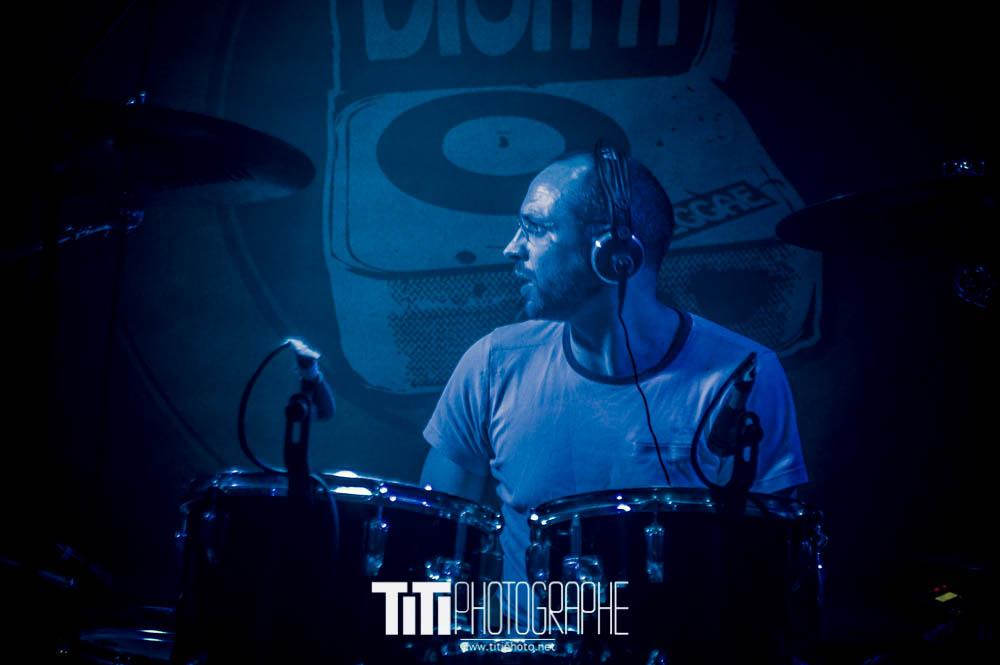 Diskr-Chambery-2016-Sylvain SABARD