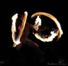 Fire circles May 12th ❤