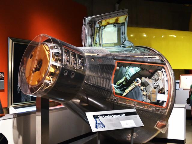 Gemini VIII