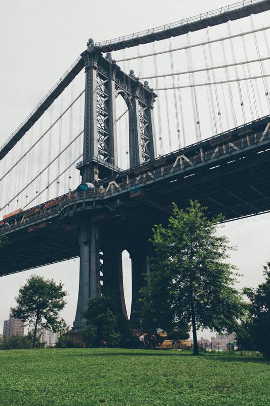 NYC_july2013_web-074
