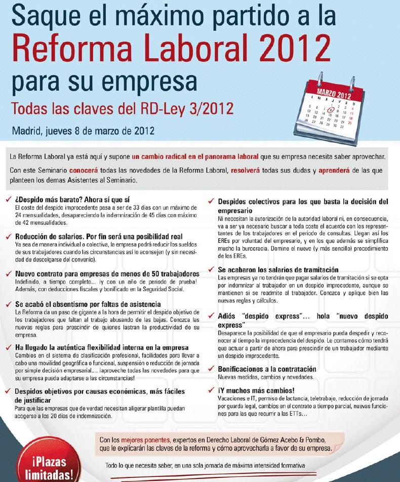 reforma-laboral-2012