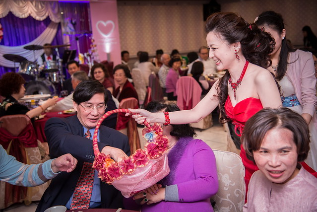 2014-wedding-kaohsiung-49